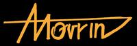 Vinogradništvo Movrin