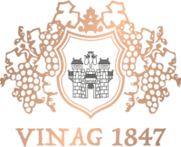 Vinag 1847