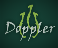 Doppler winery