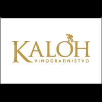 Vinogradništvo Kaloh