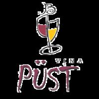 Vinogradništvo Püst