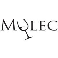 Mulec Wines