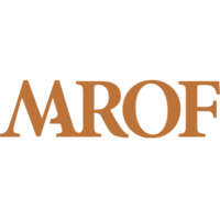 Marof wines