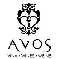 Avos Wines