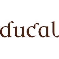 Vina Ducal
