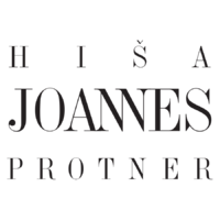 House of wine Joannes Protner
