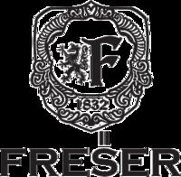 Vinogradništvo Frešer