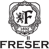 Frešer Wines