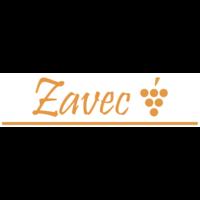 Zavec Wines