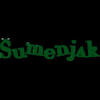 Eko-kmetija Šumenjak