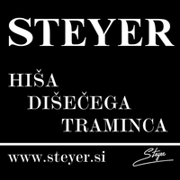 Steyer winery