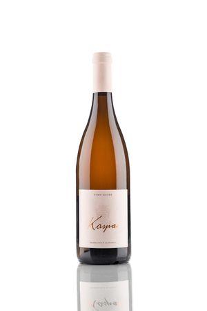 Kaspar Chardonnay