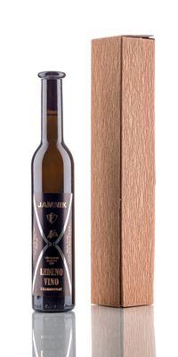 Chardonnay - ledeno vino