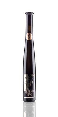 Laški rizling - led. vino