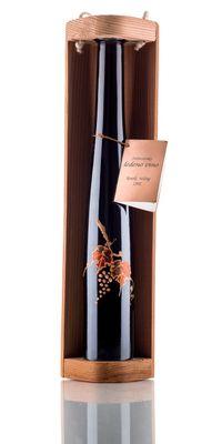 Renski rizling - ledeno vino