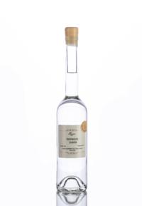 Pomace brandy, Valdhuber Čeh