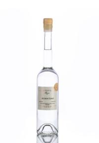 Peach brandy, Valdhuber Čeh