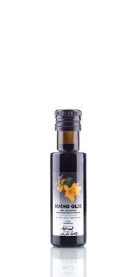 Vidovič Pumpkin Seed Oil