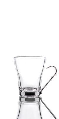 Old vine cup
