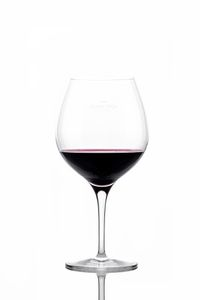Kozarec za rdeče vino