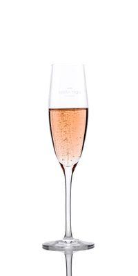 Kozarec za peneče vino