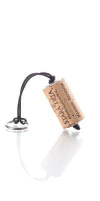 Old Vine pendant