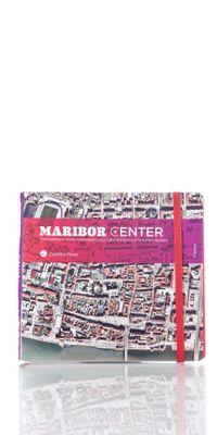 "Knjiga Maribor center ""ANGLEŠKI JEZIK"""