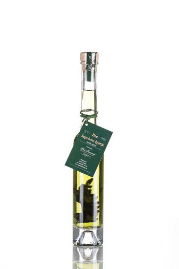Nettle liqueur ECO