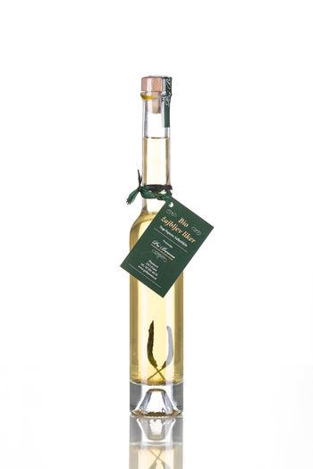 Sage liqueur ECO, Pri Baronu