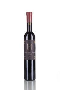 Red wine liqueur, Kobal