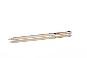 Svinčnik
