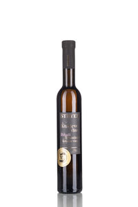 Fragrant Traminer - Ice wine