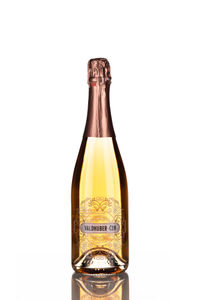 Sparkling Pinot Grigio