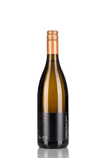 Chardonnay privat