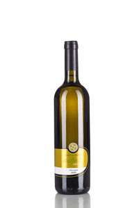 Traminer Mitja's - Late harvest