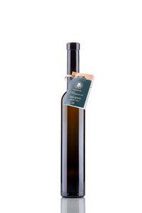 Sauvignon - jagodni izbor